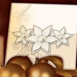 ان ميريج-دعوة زواج-مدينة تونس-5