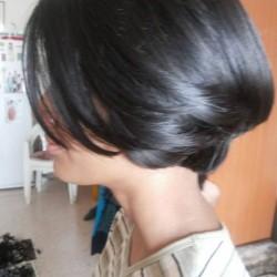 بيوتي صالون مايروسي-الشعر والمكياج-مسقط-2