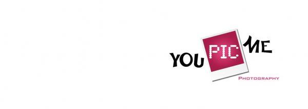 يو بيك مي - التصوير الفوتوغرافي والفيديو - دبي