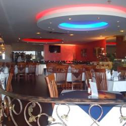 قاعة ومطعم ملح وفلفل-قصور الافراح-المنامة-3