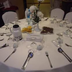قاعة ومطعم ملح وفلفل-قصور الافراح-المنامة-2