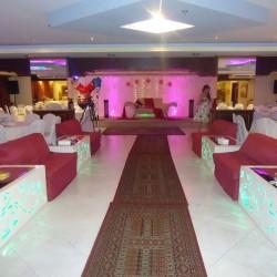 قاعة ومطعم ملح وفلفل-قصور الافراح-المنامة-1