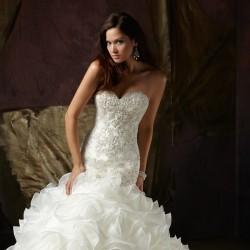 الاندلسي-فستان الزفاف-الرباط-3