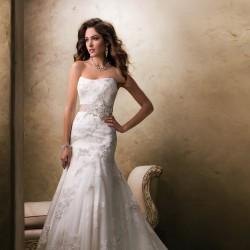 الاندلسي-فستان الزفاف-الرباط-4