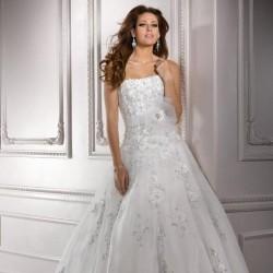 الاندلسي-فستان الزفاف-الرباط-5