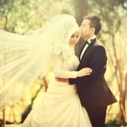 الاندلسي-فستان الزفاف-الرباط-1