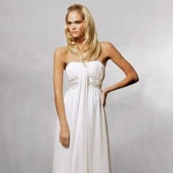 الاندلسي-فستان الزفاف-الرباط-6
