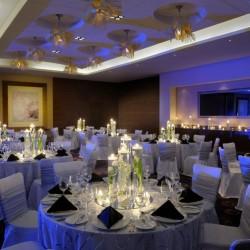 فندق موفنبيك دبي-الفنادق-دبي-3