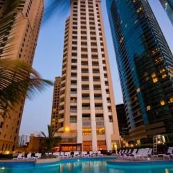 فندق موفنبيك دبي-الفنادق-دبي-2