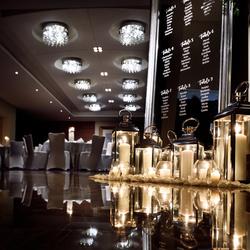 فندق موفنبيك دبي-الفنادق-دبي-6