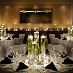فندق موفنبيك دبي-الفنادق-دبي-4
