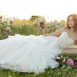 الملابس الفاخرة-فستان الزفاف-مراكش-1