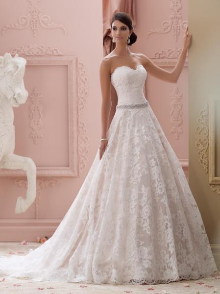 Prestige Wedding - Robe de mariée - Marrakech