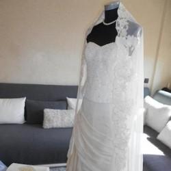 Prestige Wedding-Robe de mariée-Marrakech-3