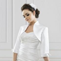 لالا مولتي-فستان الزفاف-الدار البيضاء-2