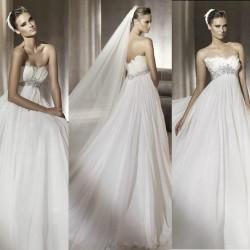 لالا مولتي-فستان الزفاف-الدار البيضاء-6