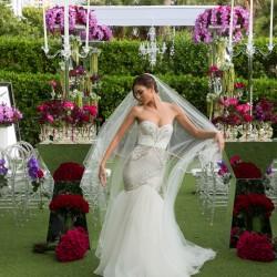 لالا مولتي-فستان الزفاف-الدار البيضاء-1