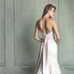 فساتين زفاف-فستان الزفاف-الدار البيضاء-6