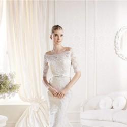فساتين زفاف-فستان الزفاف-الدار البيضاء-3