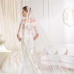 فساتين زفاف-فستان الزفاف-الدار البيضاء-4