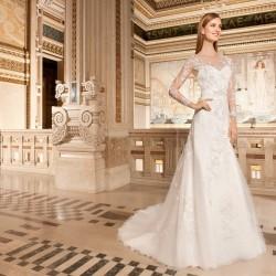 سبليما-فستان الزفاف-الرباط-5