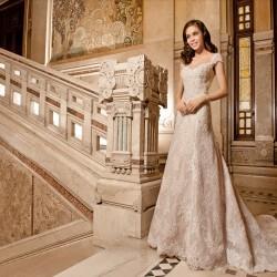 سبليما-فستان الزفاف-الرباط-6