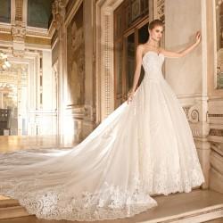 سبليما-فستان الزفاف-الرباط-1