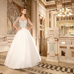 سبليما-فستان الزفاف-الرباط-2