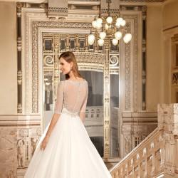 سبليما-فستان الزفاف-الرباط-3