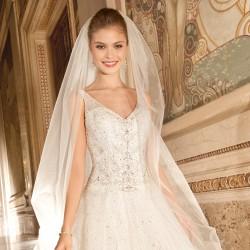 سبليما-فستان الزفاف-الرباط-4