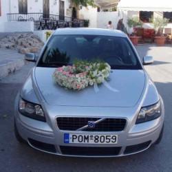انديغو-سيارة الزفة-دبي-1
