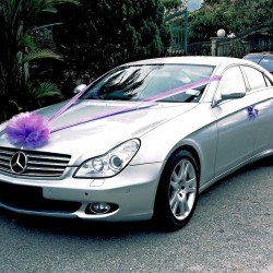 بلو بيل-سيارة الزفة-دبي-1