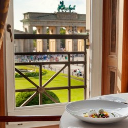 Hotel Adlon Kempinski Berlin-Hotel Hochzeit-Berlin-5