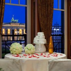 Hotel Adlon Kempinski Berlin-Hotel Hochzeit-Berlin-1