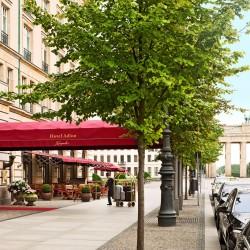 Hotel Adlon Kempinski Berlin-Hotel Hochzeit-Berlin-3