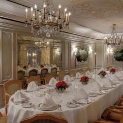 Hotel Königshof-Hotel Hochzeit-München-1