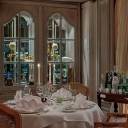 Hotel Königshof-Hotel Hochzeit-München-3
