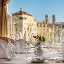 Hotel Königshof-Hotel Hochzeit-München-4