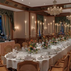 Hotel Königshof-Hotel Hochzeit-München-5