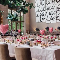 The Charles Hotel, a Rocco Forte Hotel-Hotel Hochzeit-München-3