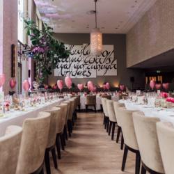 The Charles Hotel, a Rocco Forte Hotel-Hotel Hochzeit-München-5