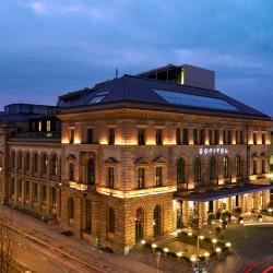 Sofitel München Bayerpost-Hotel Hochzeit-München-2