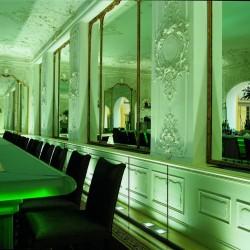 Bayerischer Hof-Hotel Hochzeit-München-2