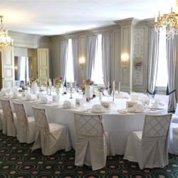 Bayerischer Hof-Hotel Hochzeit-München-3