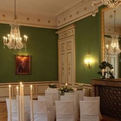 Bayerischer Hof-Hotel Hochzeit-München-4