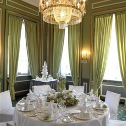 Bayerischer Hof-Hotel Hochzeit-München-5