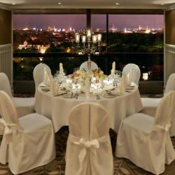 Hilton München Park-Hotel Hochzeit-München-2