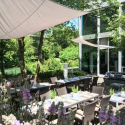 Hilton München Park-Hotel Hochzeit-München-4