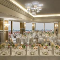 Hilton München Park-Hotel Hochzeit-München-1