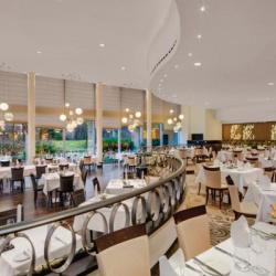 Hilton München Park-Hotel Hochzeit-München-3